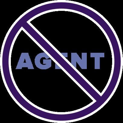 agentless-atstratus-armis